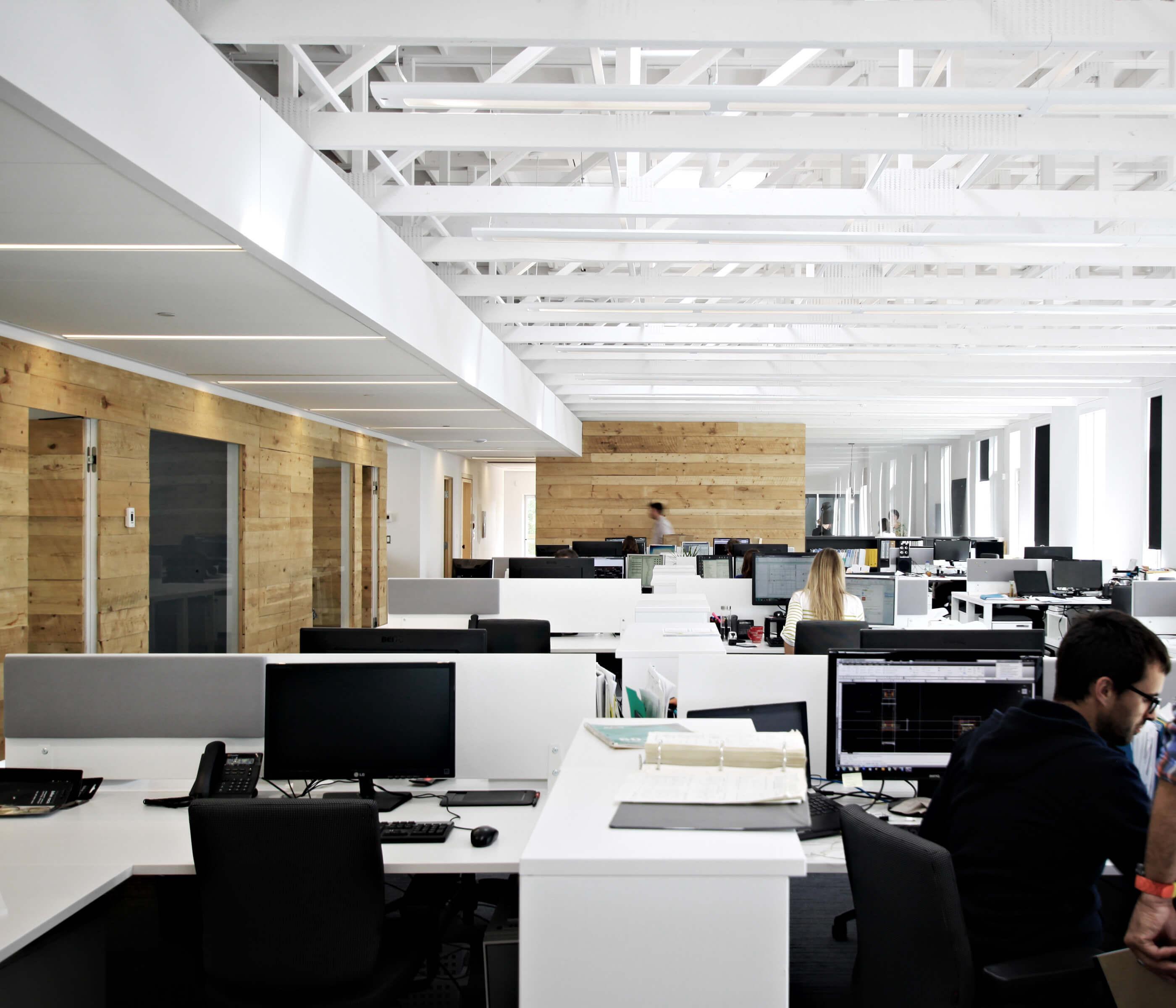 bureaux stgm aappq. Black Bedroom Furniture Sets. Home Design Ideas