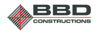 BBD Constructions