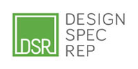 Design Spec Rep (DSR)