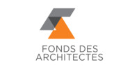 Fonds des architectes