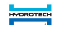 Membranes Hydrotech Corp.