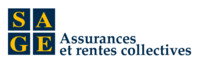 SAGE Assurances et rentes collectives