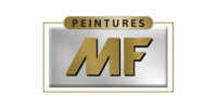 Peintures MF inc.