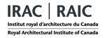 IRAC_InstitutRoyal_Petit