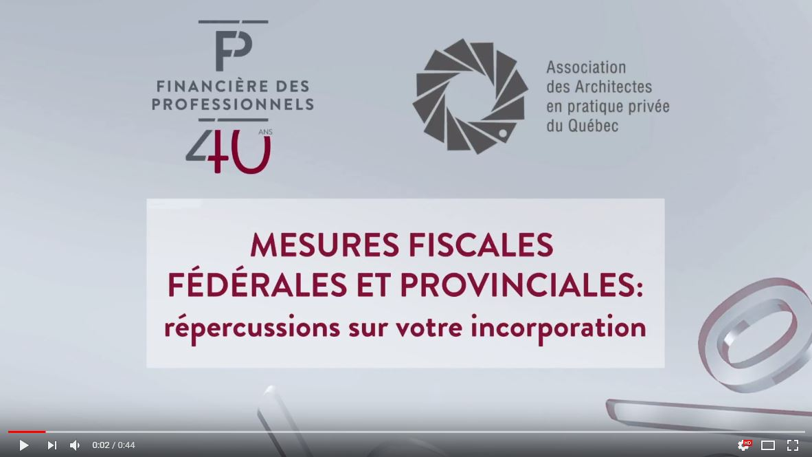 Image_Video_FDP